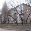 Сносить «хрущевки» в Киеве  могут начать уже в этом году