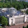 Медиа-группы Украины не поддерживают новый закон о защите морали