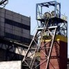 Надежда спасти горняков на затопленной шахте еще есть