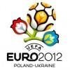 20 млрд. гривен было потрачено Украиной на подготовку к Евро-2012