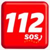Внедрение системы  экстренной помощи 112 в Украине проведет американская компания Hewlett-Packard