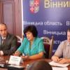 Представитель Валерии Лутковской будет защищать гражданку Украины