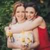 Тайная свадьба в семье Софии Ротару