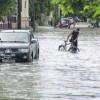 Украина под угрозой масштабных потопов
