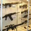 Украинцы массово скупают оружие