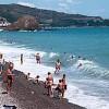 Туристов в Крыму предупредили об угрозе обвалов