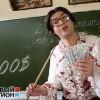 Хочешь отправить ребенка в 1-й класс – готовь  4 тысячи гривен