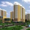Украина выдала кредитов по программе «Доступное жилье» на 100 млн грн