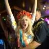 Активистки Femen, грозившие спилить все кресты в России, ответят перед компанией STIHL