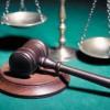 В Севастополе состоится Международный Юридический Форум