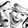 В Киеве 3-11 ноября пройдет международный фестиваль «Неделя актуальной пьесы».