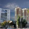 Офисы Украины стали реже арендовать