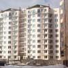 Спрос на квартиры в новостройках Украины вырос