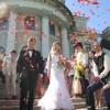 Играть свадьбы скоро можно будет в театрах, музеях и дворцах