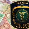Руководители предприятия на Николаевщине  решили уклониться от налогов