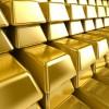 Монетарное золото в международных резервах Украины вырастет в два раза