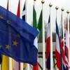 Украина предлагает проведение молодежного саммита в Крыму