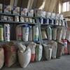 Снижение производства стройматериалов на Украине