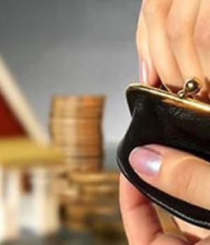 Налог на недвижимость будут платить владельцы двух квартир