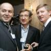 Украинских миллиардеров становится меньше