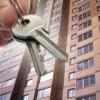 Программа «Доступное жилье» обеспечит нуждающихся в жилье