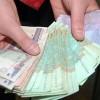 В Украине планируется создание рынка «плохих» кредитов
