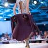 Конкурс молодых дизайнеров пройдет в рамках одесского Holiday Fashion Week