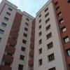 72 семьи в Донецке получили собственное жилье