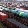 Украинские грузоперевозки понизились на 7,1%