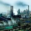 Рейтинг грязных украинских городов