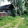 Украинцы меняют дорогие морские курорты на отдых в деревне