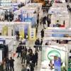 В Киеве пройдет выставка 2G Show