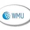 Выгодный обмен WMR на WMU