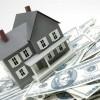 Стоимость оценки жилья может подорожать