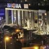 Латвия в трауре: под завалами торгового центра погибли 54 человека