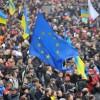 Майдан превратился в независимый город
