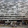 Китай запускает лизинг недвижимости