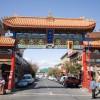 Китай построит в Крыму China Town