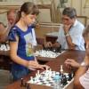 В Керчи живет чудо-ребенок