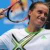 В список топ-40 теннисистов вернулся украинец Александр Долгополов
