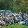 Львов встречает гостей фестиваля Alfa Jazz Fest