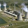 Проект по строительству «зелёных» ТЭС угрожает деревообрабатывающей отрасли Украины