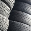 Что нужно знать при подборе автомобильных шин