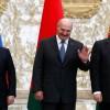 Что принес август Украине?