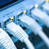 Выбор качественного интернет-провайдера.