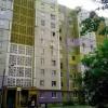 Донецкие жители распродают жилье