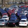 Украинские автодилеры избавляются от активов
