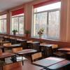 Отмена льгот для образовательных учреждений ущемляет права жителей Украины