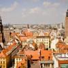 Украинцы скупают недвижимость в Польше