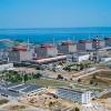 Экологов беспокоит близость Запорожской АЭС к линии боевых действий